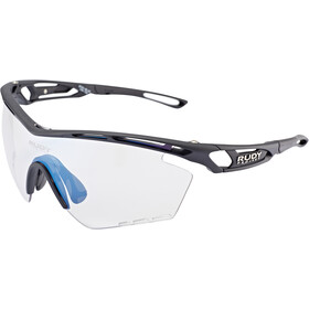 Rudy Project Tralyx XL Bril, impactx photochromic multilaser red